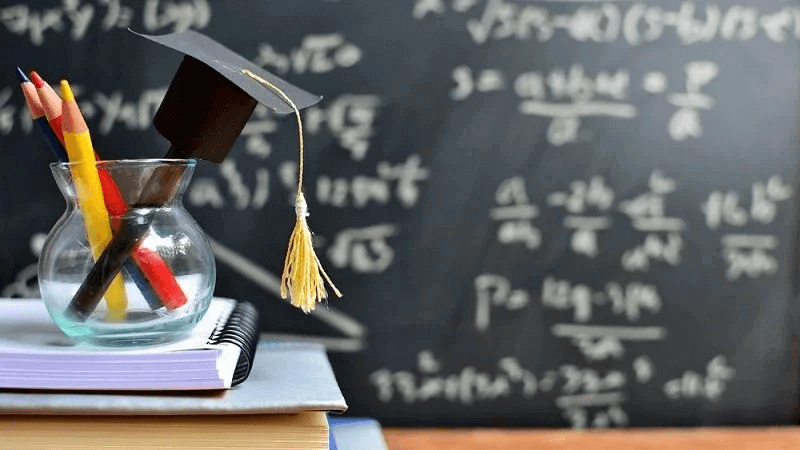 Điều kiện xin học bổng