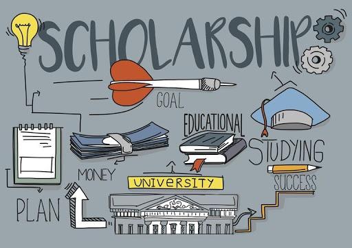 Các loại học bổng du học Mỹ không yêu cầu điểm GPA