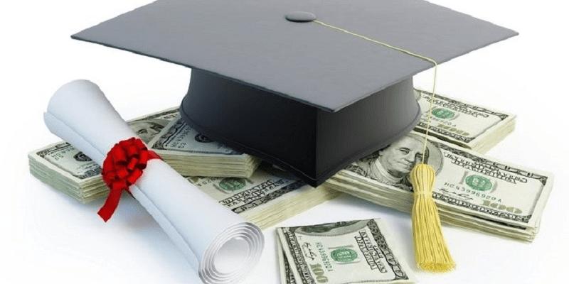 Chi phí để du học Mỹ