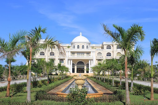 Đại học Mỹ tại Việt Nam