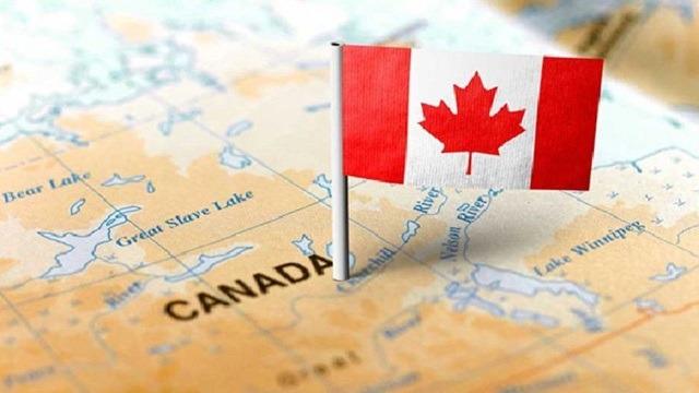Du-học-Canada-