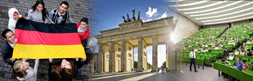 Du học Đức ngành dược