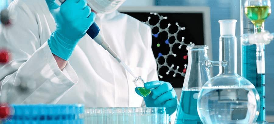 Du học ngành dược ở Mỹ