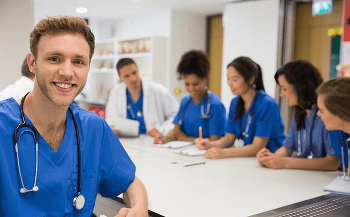 Du học ngành dược tại Anh Quốc