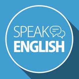 Top 7 Phần mềm luyện nói tiếng Anh theo chủ đề update 2020 2