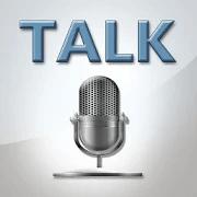 Top 7 Phần mềm luyện nói tiếng Anh theo chủ đề update 2020 3