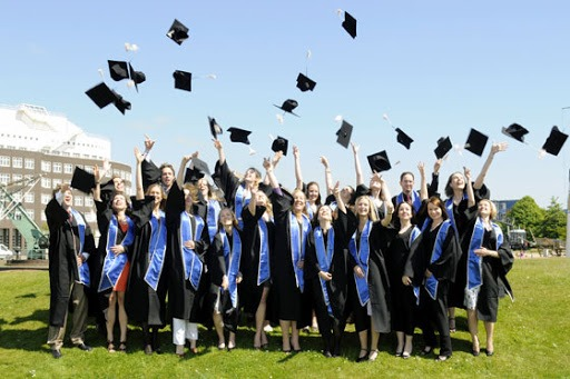 Các trường chấp nhận du học sinh với IELTS 5.5
