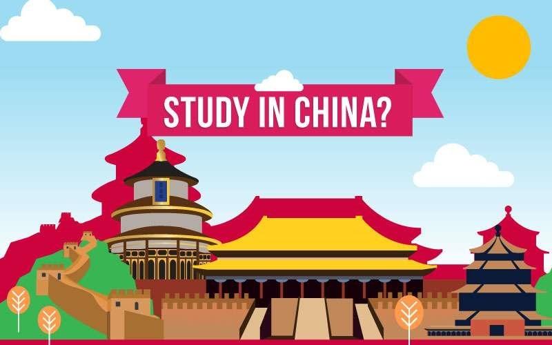 Điều kiện xin học bổng du học mỗi quốc gia 2