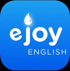 eJOY icon