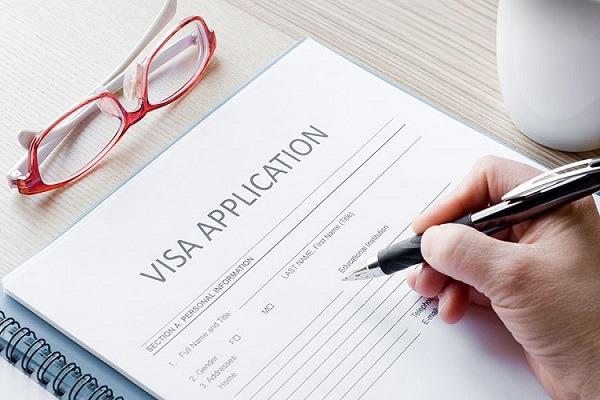 Xin Visa du học Canada mất bao lâu? Hồ sơ cần những gì 2