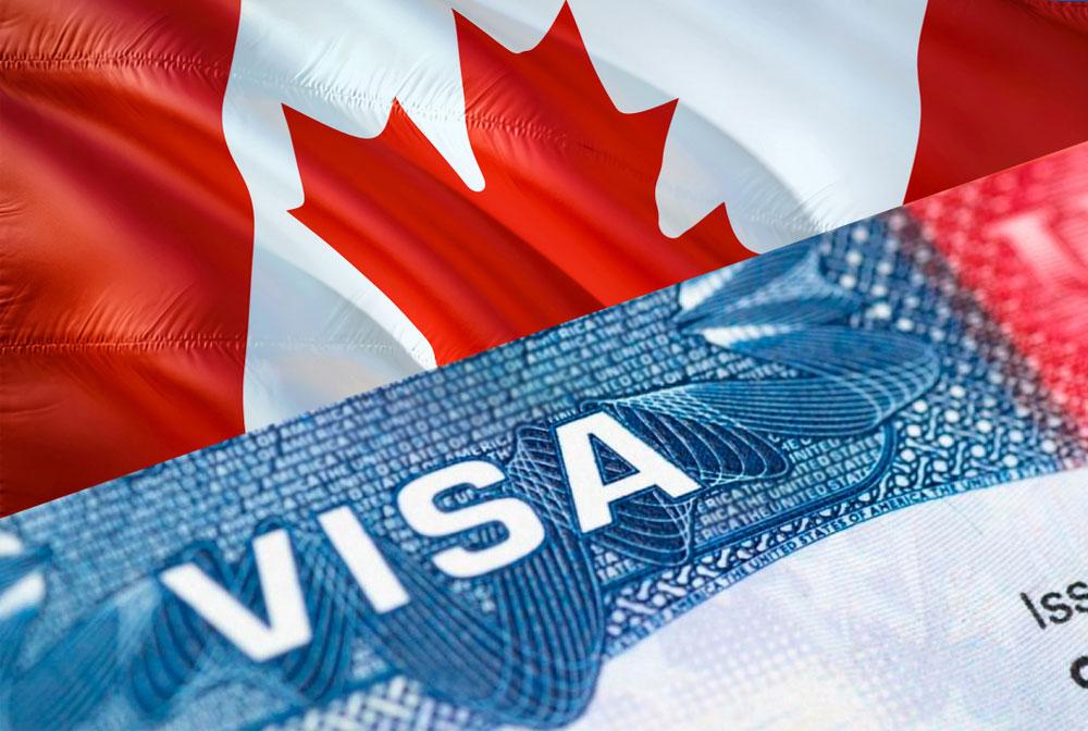 Xin visa du học Canada - Cần những gì? Mất bao lâu?
