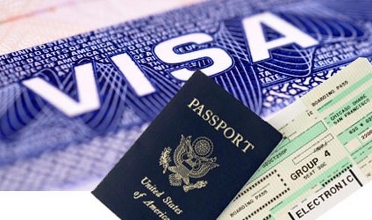 Việc xin được visa là một trong những điều kiện tiên quyết để du học Mỹ