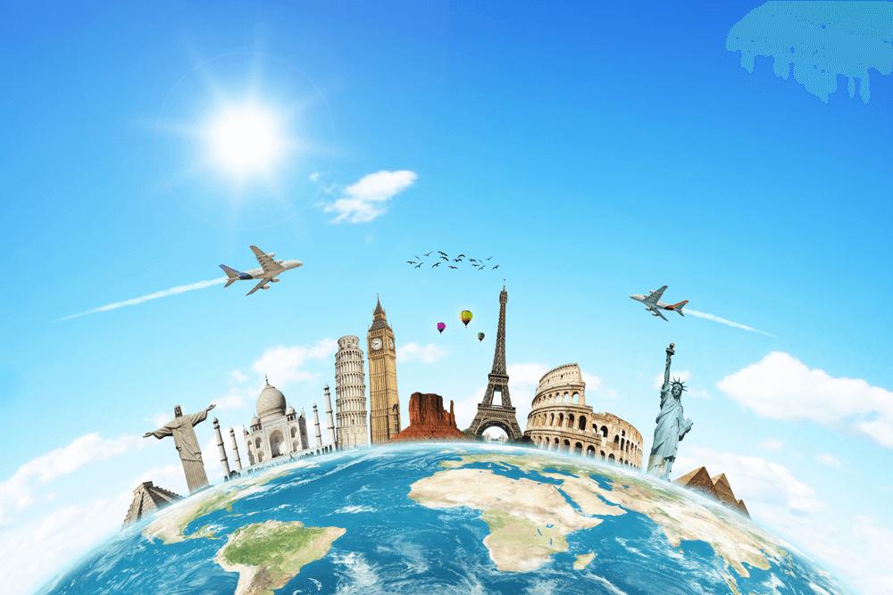 Cơ hội làm việc tại nước ngoài đối với những ai có chứng chỉ IELTS