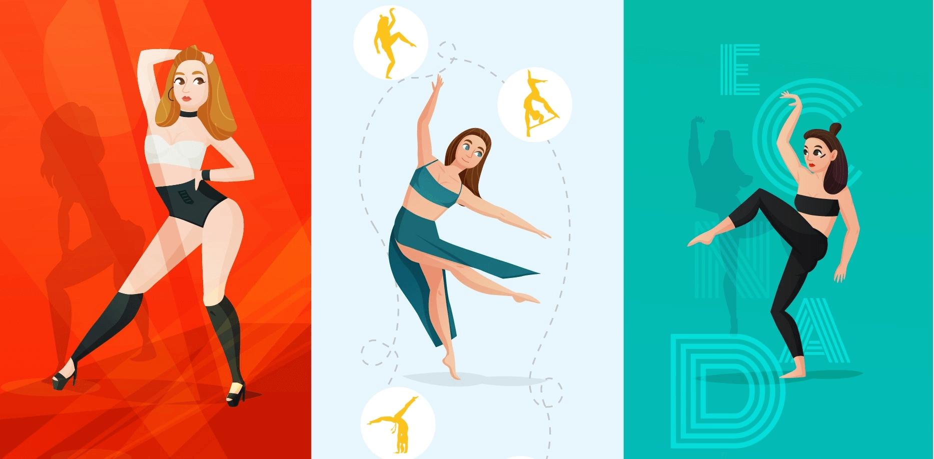 Topic Hobbies – IELTS Speaking