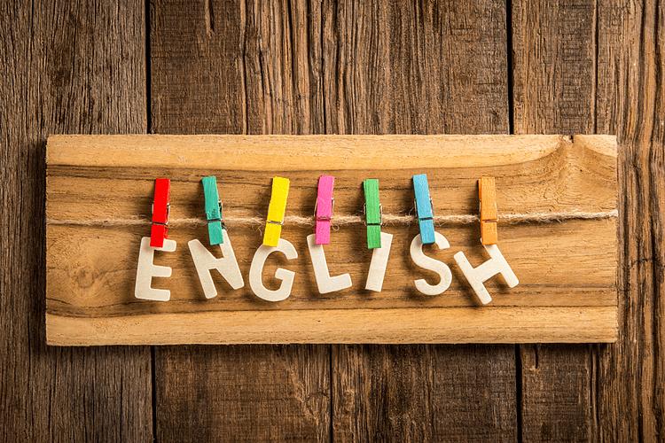Các cụm giới từ trong tiếng Anh