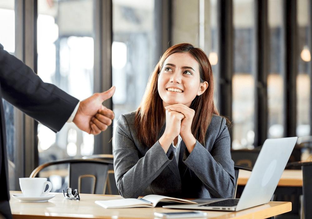Top 30 câu giao tiếp tiếng Anh thông dụng thường gặp [2020] 3