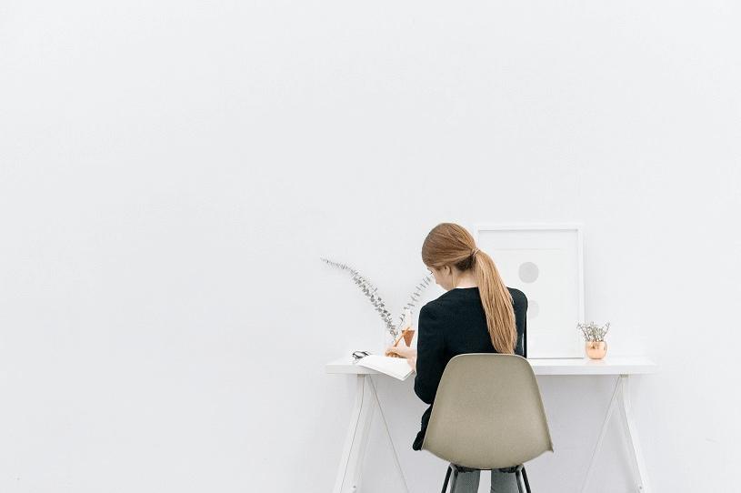 Những điều cần lưu ý khi viết personal statement