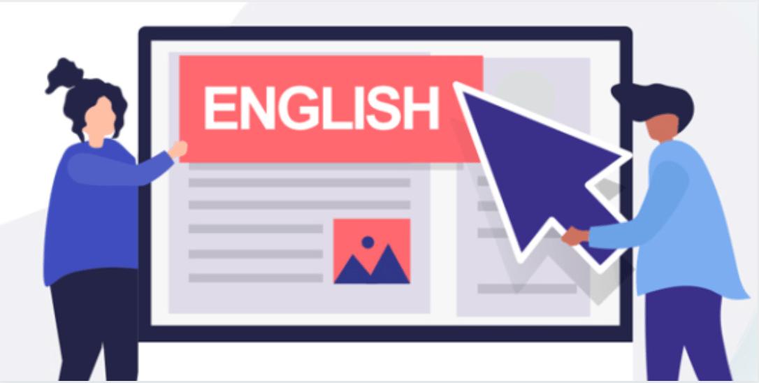 Top 17 phần mềm học tiếng Anh hay trên máy tính 2020