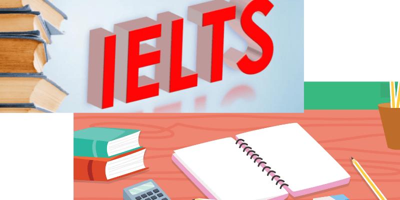 Xác định mục tiêu và lập kế hoạch luyện thi IELTS