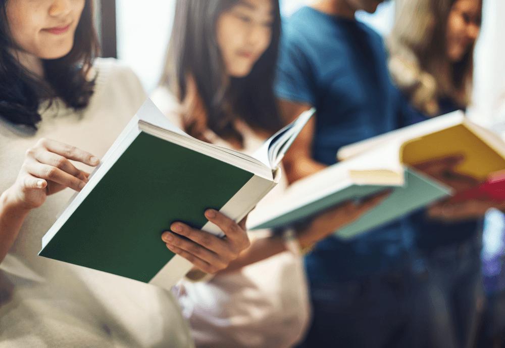 Tự học tiếng Anh giao tiếp tại nhà miễn phí