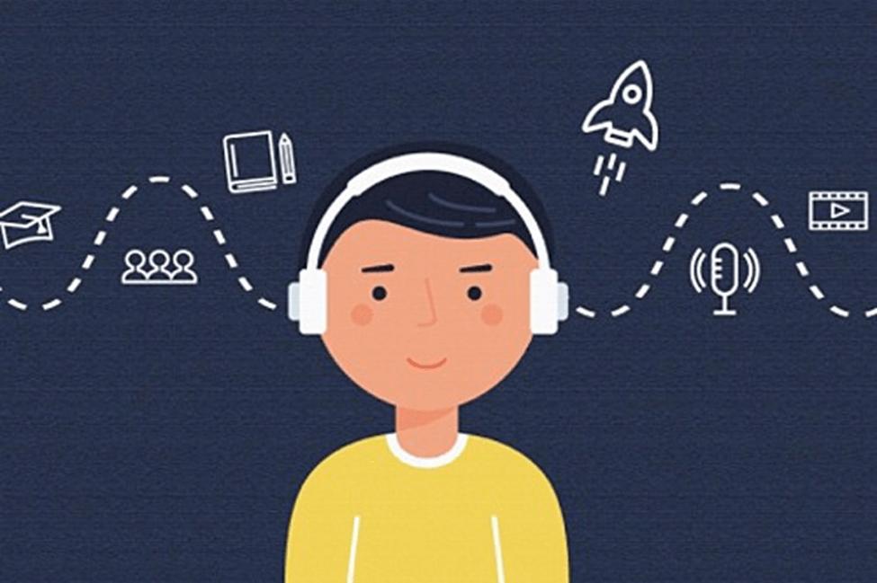 5 mẹo nhỏ giúp cải thiện kỹ năng nghe hiệu quả
