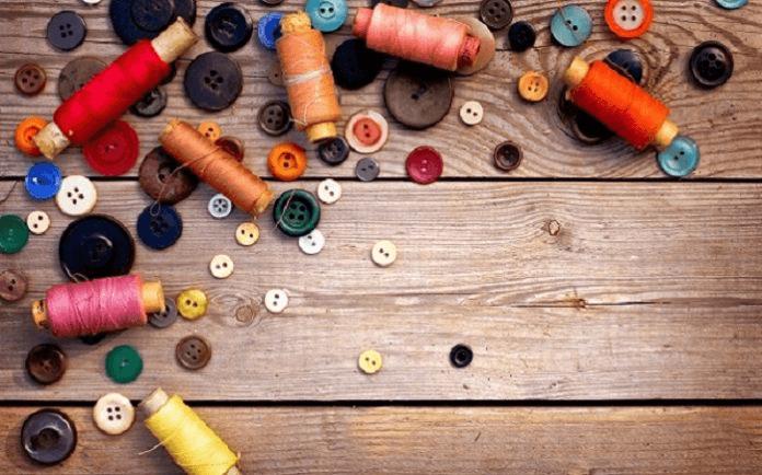 Từ vựng tiếng Anh chuyên ngành dệt vải