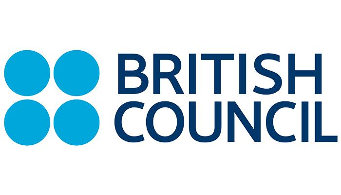 Trung Tâm Ngoại Ngữ Hội đồng Anh British Council