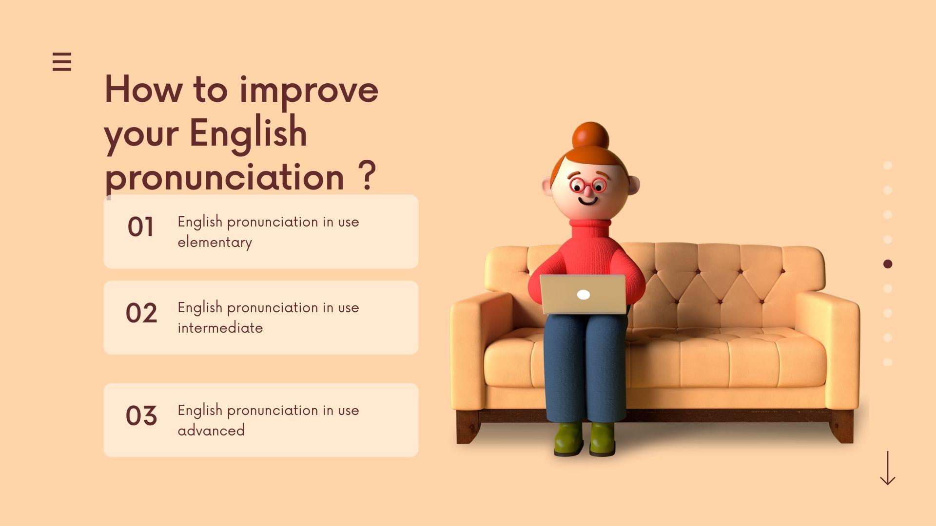 Tải trọn bộ sách English Pronunciation in Use Elementary pdf