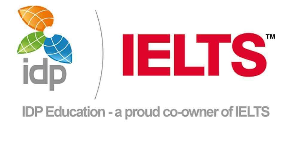 Trung tâm luyện thi IELTS IDP