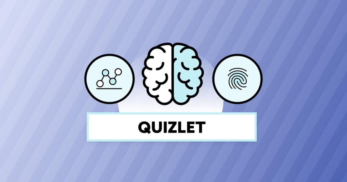 Trang web học từ vựng có thể giúp bạn giao lưu trực tuyến với mọi người