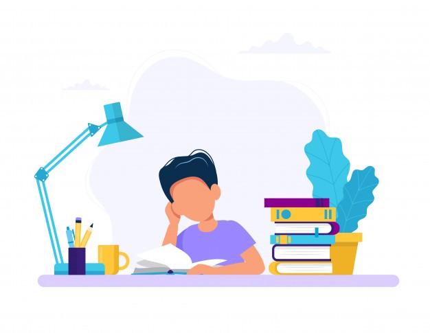 Bài tập cách dùng Recommend