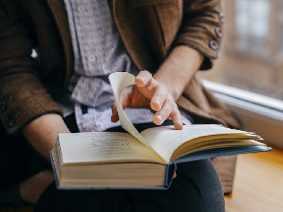 Kinh nghiệm ôn luyện & thi Reading IELTS
