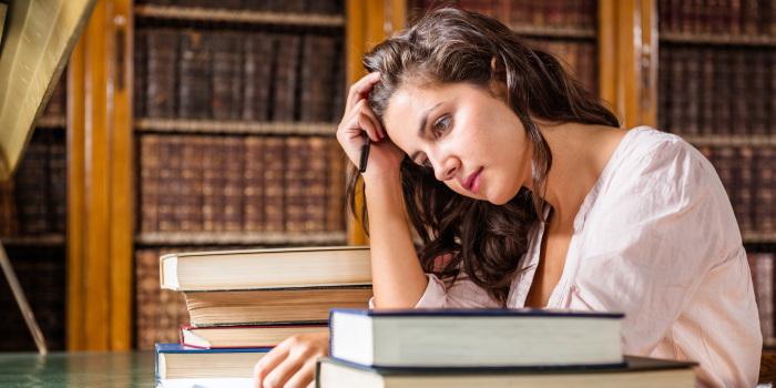 Những câu hỏi thường gặp về kỳ thi IELTS