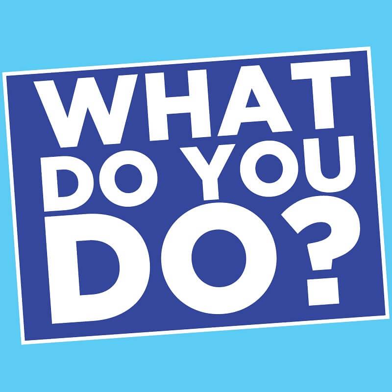Một số cách hỏi và trả lời về nghề nghiệp bằng tiếng Anh