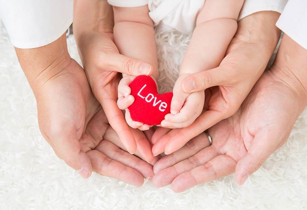 Tổng hợp câu nói hay về tình yêu
