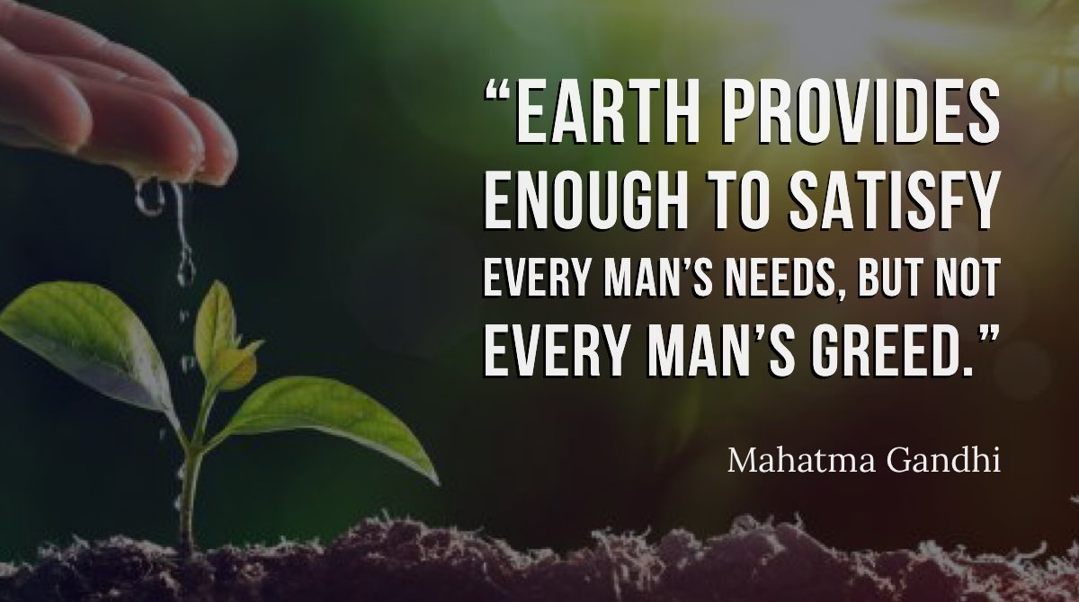 Câu nói hay về môi trường bằng tiếng Anh
