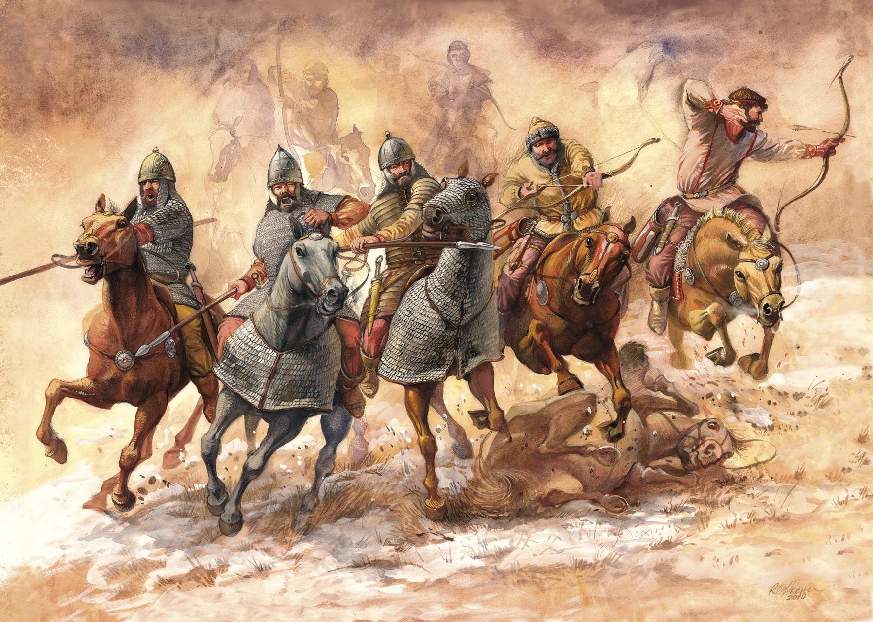 Từ vựng tiếng Anh liên quan đến chiến tranh
