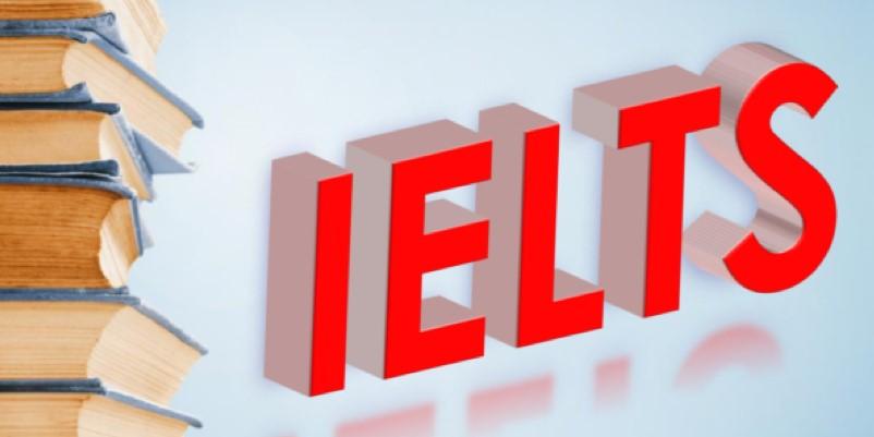 Đánh giá sơ bộ về IELTS Cambridge 12