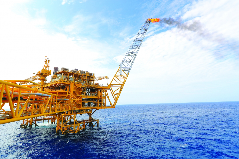 Tổng hợp từ vựng chuyên ngành dầu khí