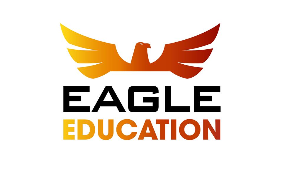 Trung tâm Eagle Education
