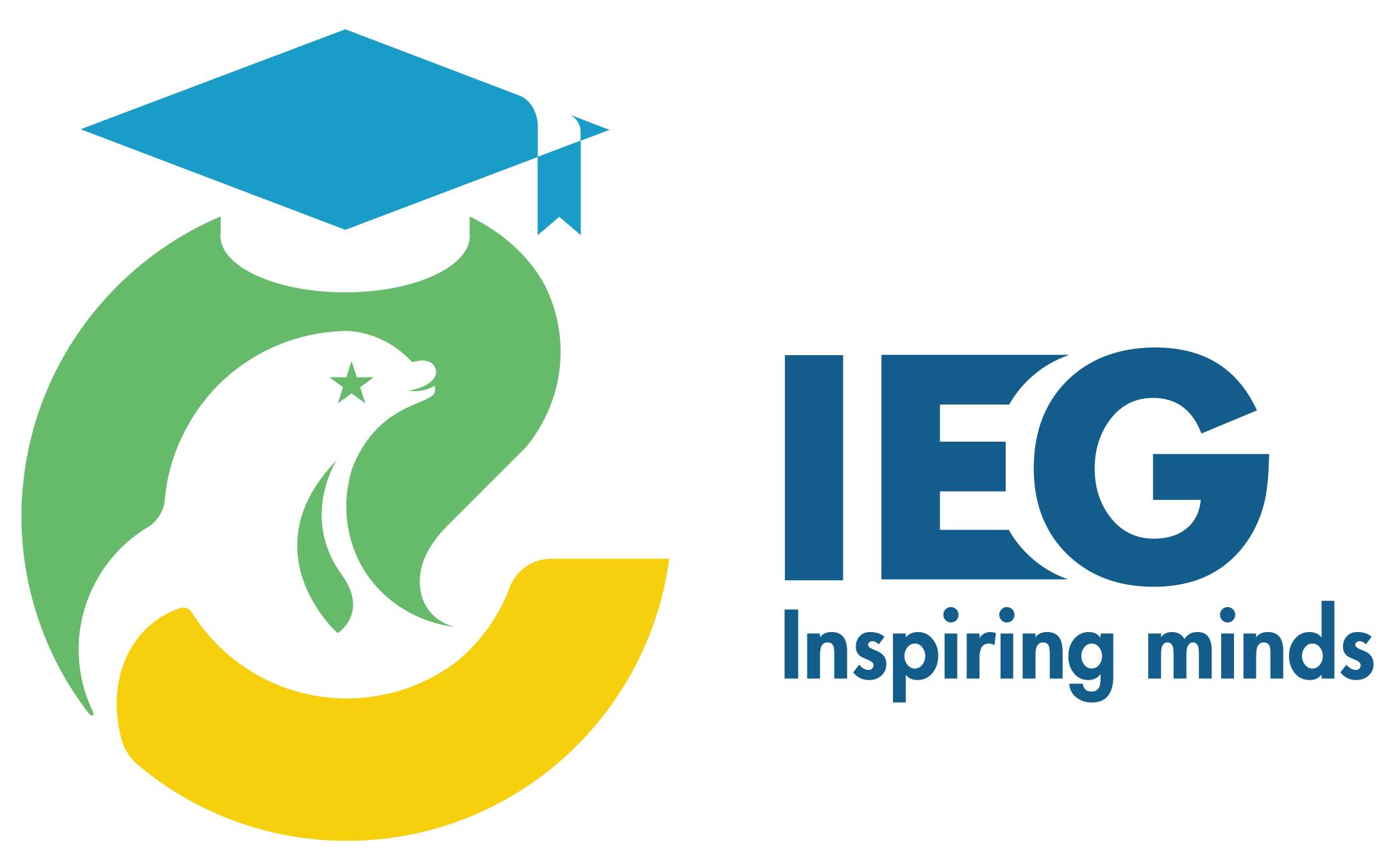 Viện Ngôn ngữ Quốc tế IEG