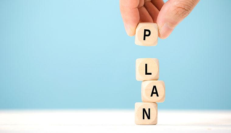 IELTS advanced vocabulary improvement plan