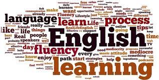 Phương pháp học cuốn IELTS 14 hiệu quả