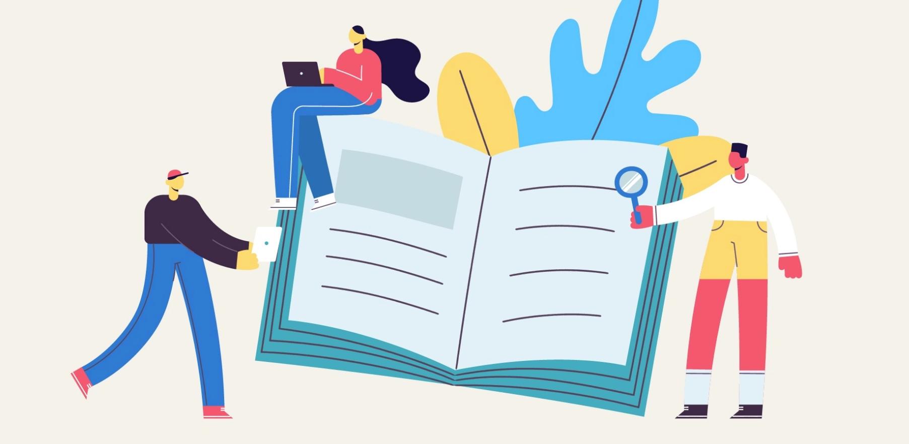 7 cuốn sách học từ vựng tiếng Anh nổi tiếng