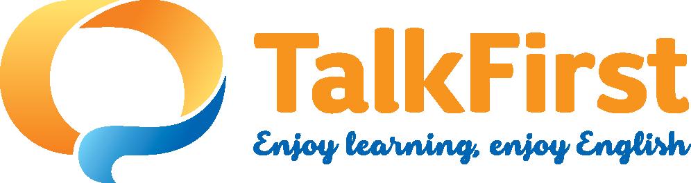 Khoá học IELTS tại TalkFirst