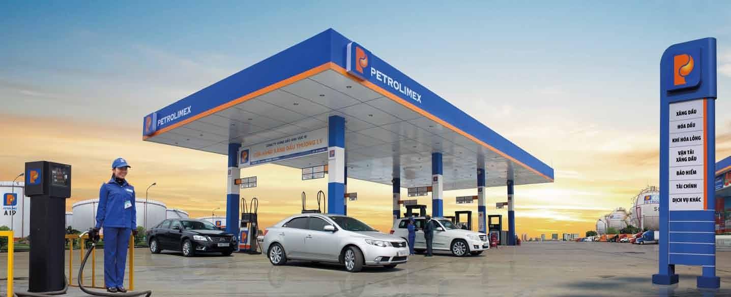 Thuật ngữ về ngành dầu khí