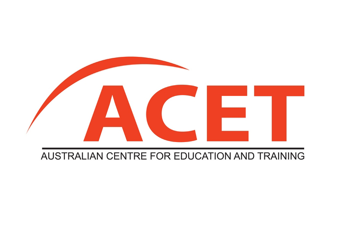 Trung tâm luyện thi IELTS ACET