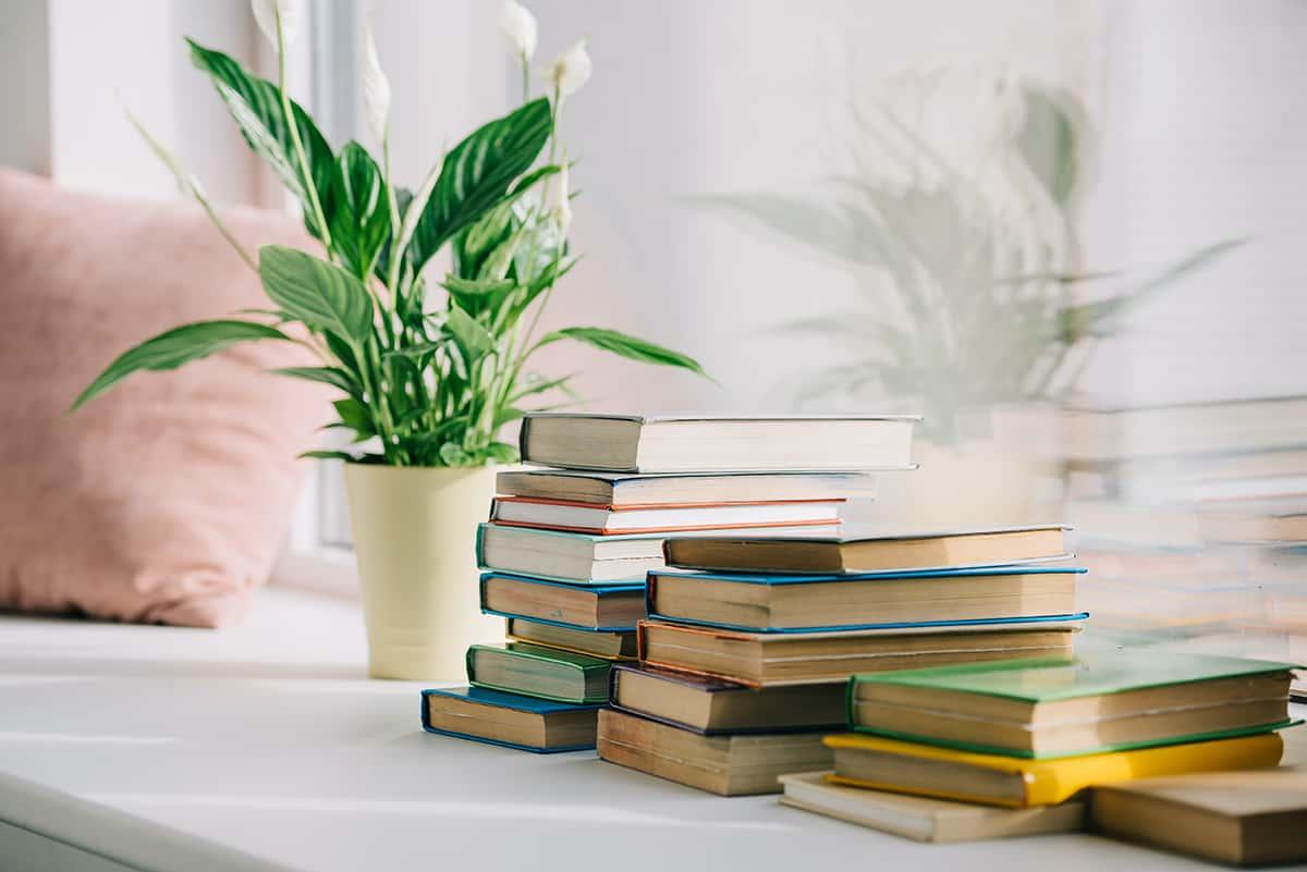 Kinh nghiệm luyện thi Reading