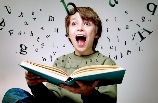 Cách phát âm r trong tiếng Anh