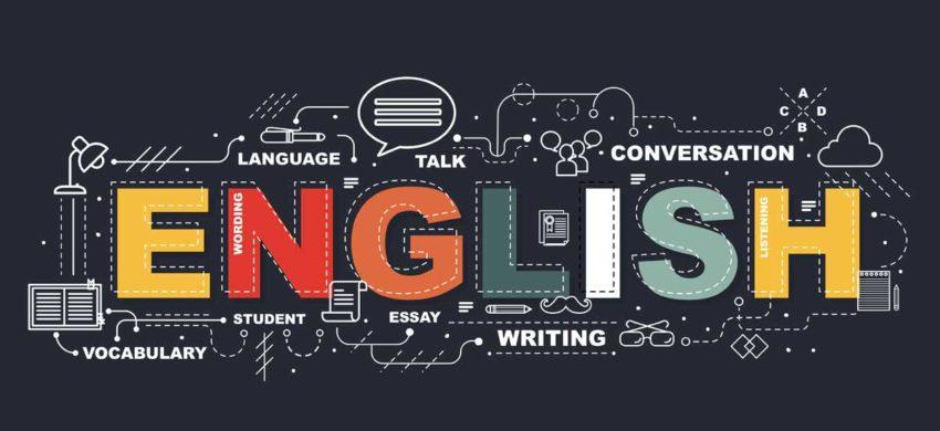 Từ vựng tiếng Anh chủ đề giáo dục